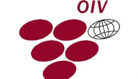 Trois experts ICV à l'OIV