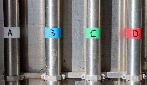 Peut-on prévoir la facilité d'un vin à faire sa malo ?
