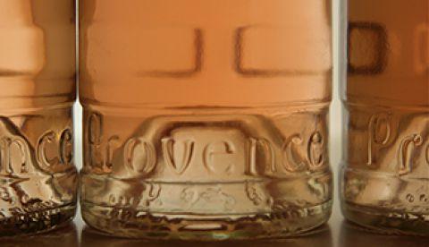 Matinée technique Provence