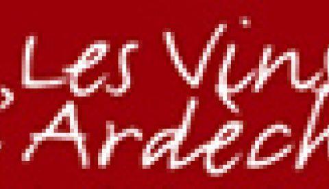 50 meilleurs vins du Sud Ardèche