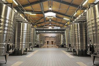Sulfitage et éthanal dans les vins